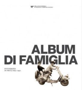 ALBUM_DI_FAMIGLIA_COVER